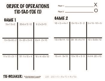 100 Team Building Activities Free Resources